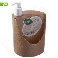 DISPENSER R E J BIOS 600ML-MD COZA